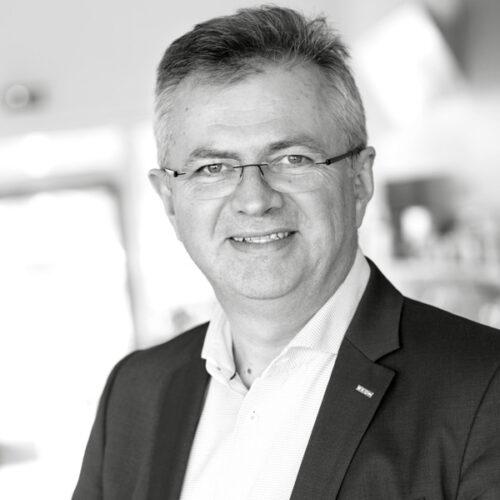 Josef Heißbauer