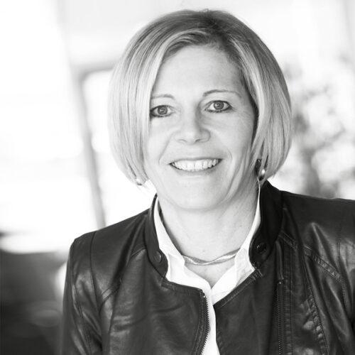 Pauline Heißbauer